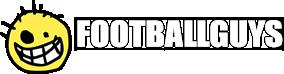 Footballguys Logo